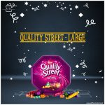 Quality-Street—Large