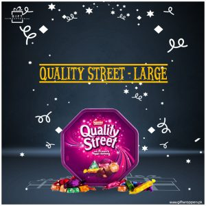 Quality-Street-Large chocolate