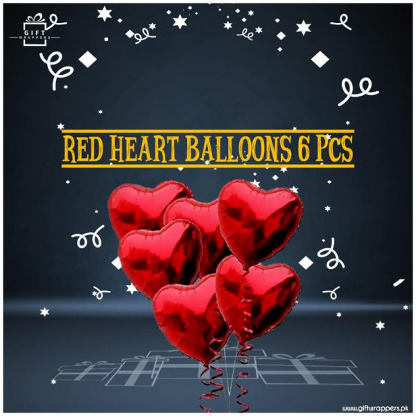 Red-Heart-Balloons
