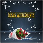 Roses-With-Bounty for females