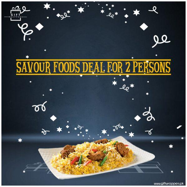 Savour-Foods-Deal