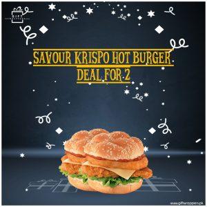 Savour-Krispo-Hot-Burger-