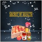 Secret-Of-Health