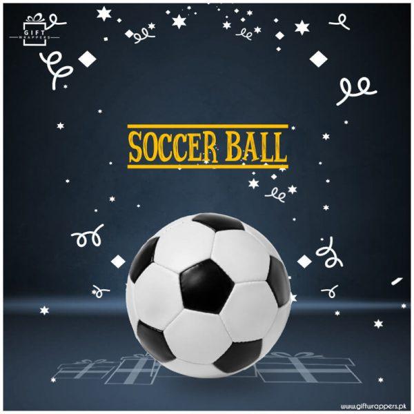 Soccer Ball for men