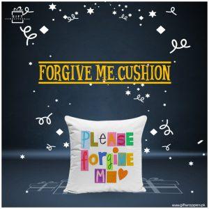 Cushion-05