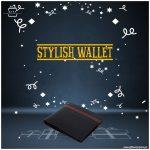 Stylish-Wallet