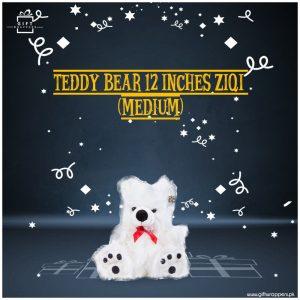 Teddy-Bear-12-inches-ziqi-
