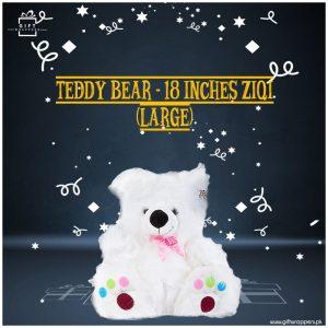 Teddy-Bear--18-inches-Ziqi