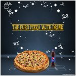 The-Euro-Pizza-Drink