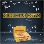 Toblerone-20-Bars-Each)