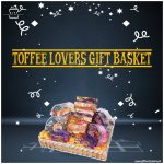 Toffee-Lovers-Gift-Basket