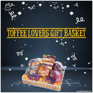 Toffee-Lovers-Gift