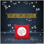 Valentines-Day-Cushion-02