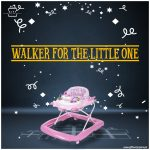 Walker-For-The-Little-One
