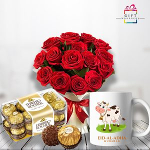 Bakra-eid-gifts for anyone