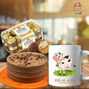 Eid-ul-adha-Deal for