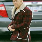 Deadpool-Ryan-Reynolds-Cotton-Jacket-2