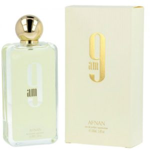 9am-by-afnan-the-perfume