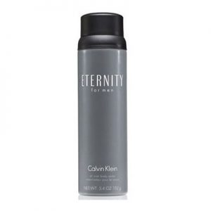 Calvin Klein Eternity Body Spray
