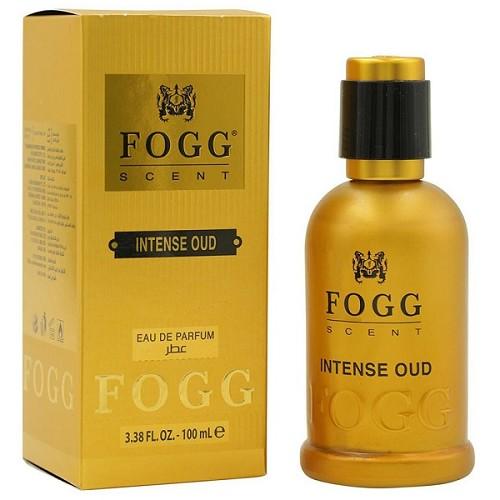 Fogg perfume for men