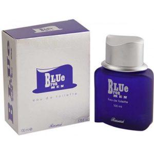 Rasasi Blue 100ml