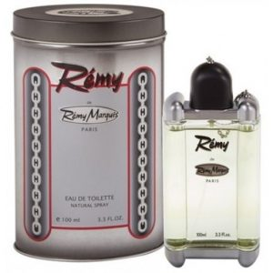 Remy Perfumes
