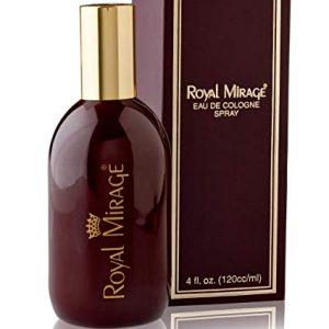 Royal Perfumes jpg