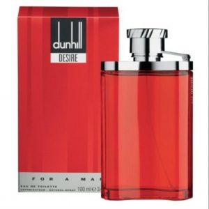 dunhil perfume for men